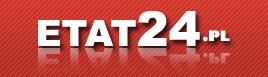 etat24