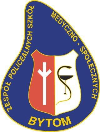 logo szkoła