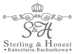 sterling&honest