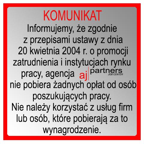 uwaga2