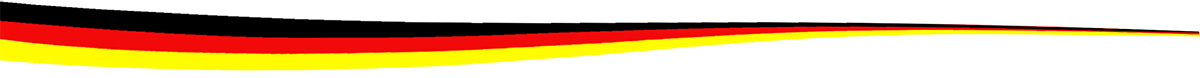 A&J Partners praca opiekunki opiekunowie Niemcy