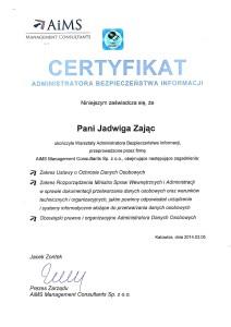 abi_certyfikat