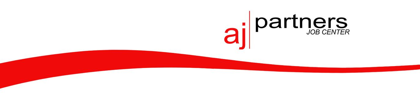 oferta pracy - A&J Partners