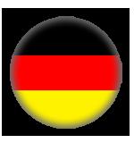 Opiekunek osób starszych w Niemczech