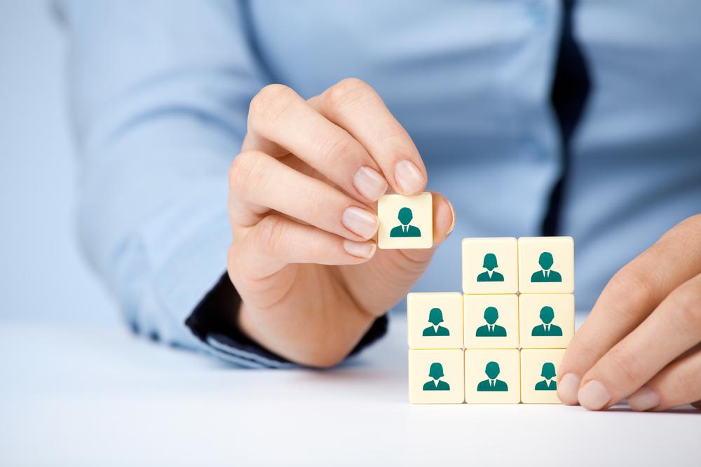 Leasing pracowniczy A&J Partners