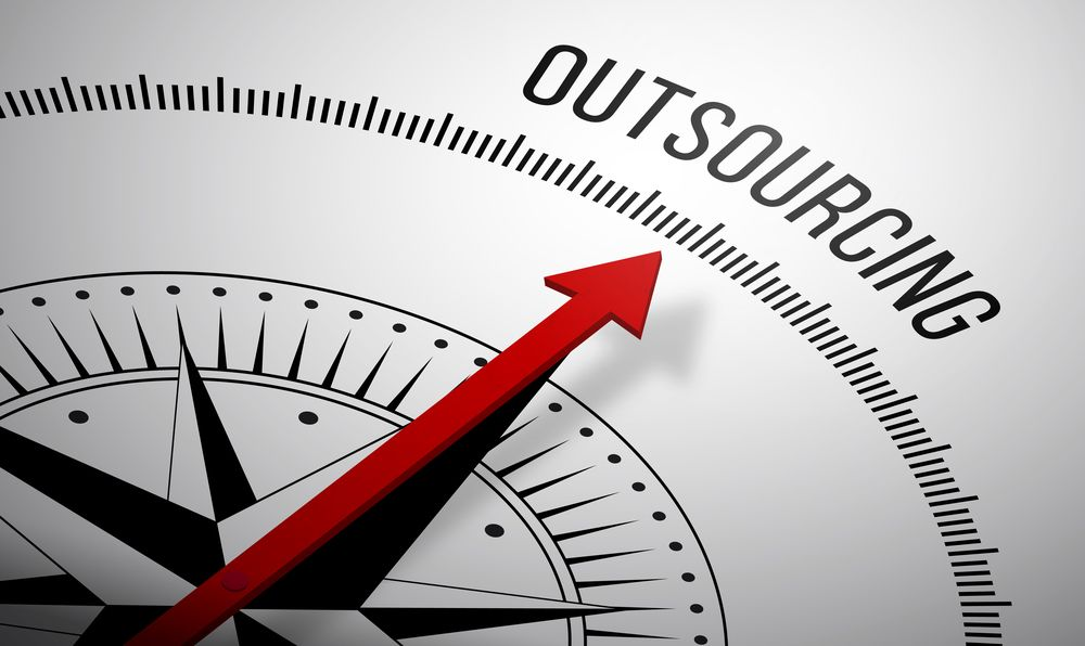 A&J Partners Outsourcing