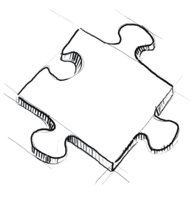 piece-of-jigsaw-puzzle-vector-1316213