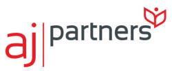 Agencja Pracy Bytom - A&J Partners